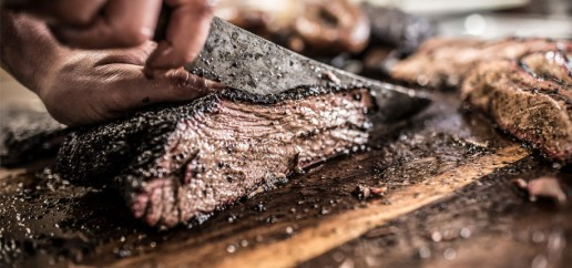 My Top 5 BBQ and Grill Restaurants of 2014 – Huffpost Taste