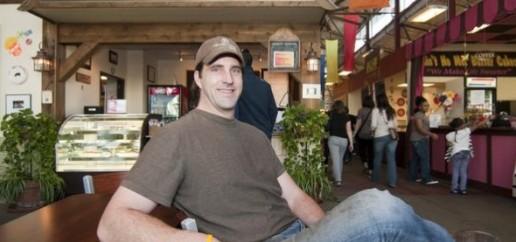 Restaurateurs find minimalist recipe for success: Dallas Business Journal