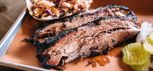 The Best BBQ In Dallas – Forbes Life
