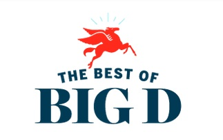 The Best of Big D 2015 – D Magazine