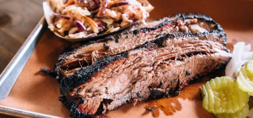 America's Best Barbecue – Travel and Leisure Magazine